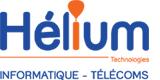 HELIUM Technologies